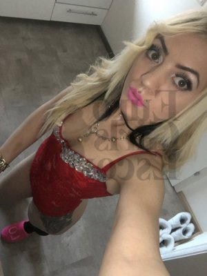 Mahawa adult dating in Fillmore & latina independent escort