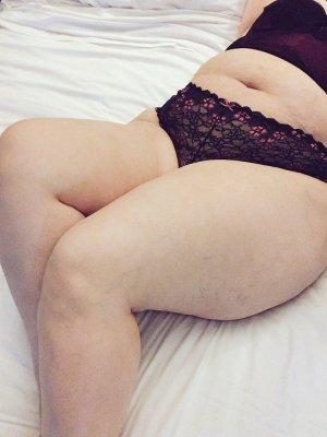 Kessia free sex in Murrysville Pennsylvania and escort